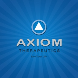 Axiom Therapeutics