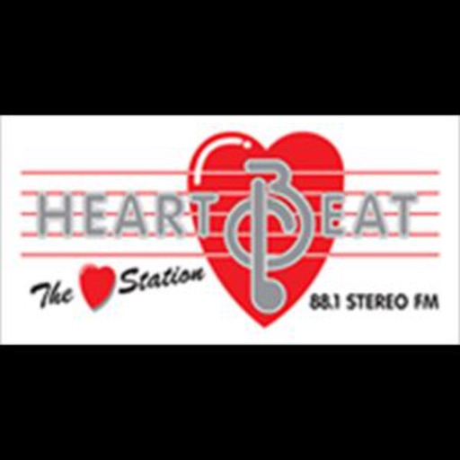 Heartbeat FM Ireland