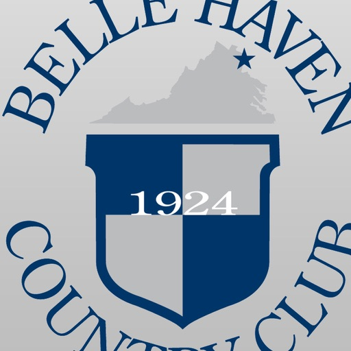 Belle Haven Country Club
