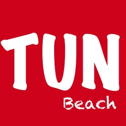 TunBeach