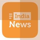 India News -  National, Politics and Breaking News icon