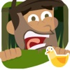 Island Escape - Stupid and Tricky Ways to Die Test