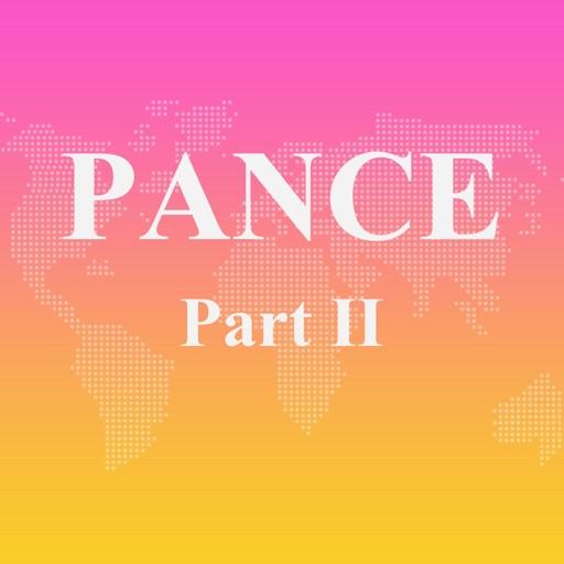PANCE® Part II 2017 Test Prep Pro