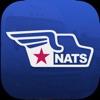 NATS Reviews