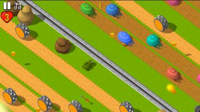 Floggers screenshot 4