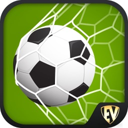 Soccer Guide SMART Dictionary