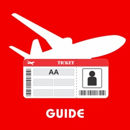GuideBook for AirAsia, Air Asia