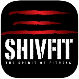 Shiv Fit