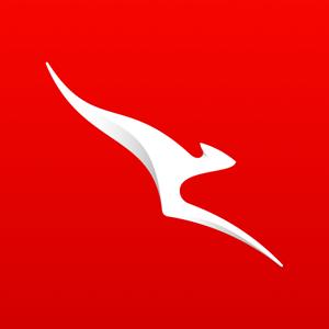 Qantas Airways app