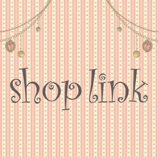 shop link(ショップ リンク)