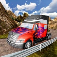 Activities of Offroad Truck Simulator: Dirt Track Racing 3D