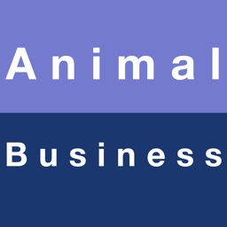 Animal Business idioms in English