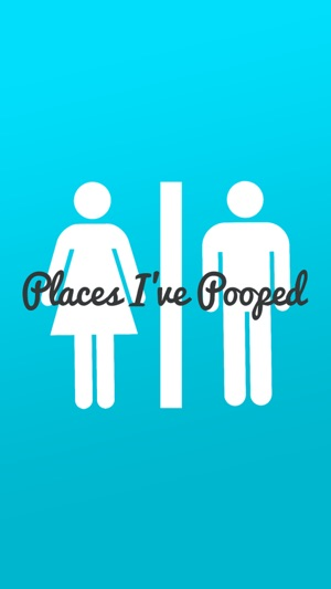 Places I've Pooped in Australi...