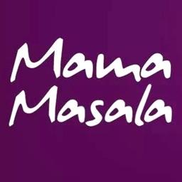 Mama Masala