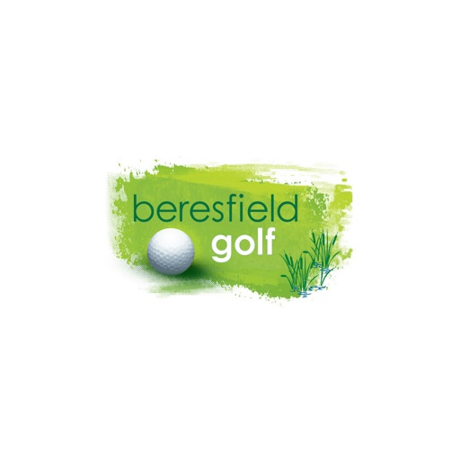 Download Beresfield Golf Course free for iPhone, iPod and iPad