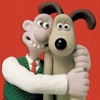 Wallace and Gromit Stickers - iPhoneアプリ