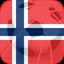 U20 Penalty World Tours 2017: Norway