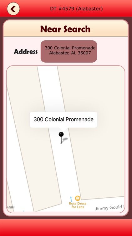 The Best App Dollar General Stores screenshot-3