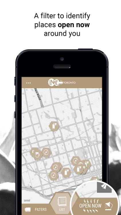 Indie Guides Toronto screenshot-4