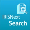 IRISNext Search - iPadアプリ