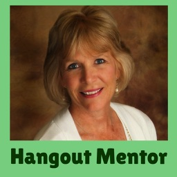 Hangout Mentor App HD