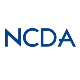 National Career Development Association Events