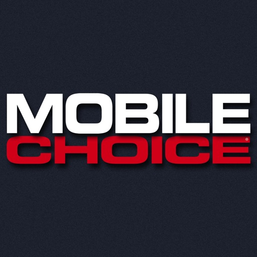 Mobile Choice