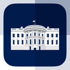 The President - News from Trump's Administration