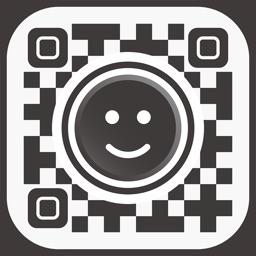 QQQR - QR Read&Generate -