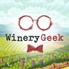 Winery Geek