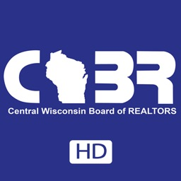 CWBR Mobile Real Estate for iPad