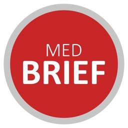 MB Cardiology