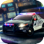 California Crime Police Driver