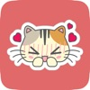 Cute Kitty Emoji Pack