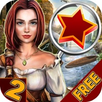 Codes for Free Hidden Objects:Infinite Hidden Objects 2 Hack