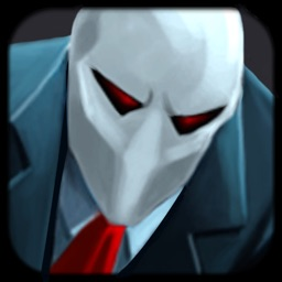 Boom Slender Splash - Connect and Match 3 Slenderman Multi-Player Free Puzzle Game