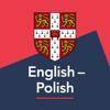 Cambridge Learner's Dictionary English-Polish