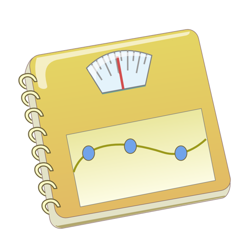 Weight N Watch - Daily Weight Tracker