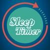 睡眠时间:睡眠周期智能闹钟追踪器