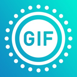 LivePhoto to GIF &Video Maker-Animated GIF Momment
