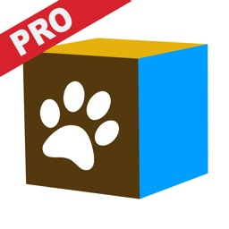 Pets All In One Pro - Advice, Reviews, Shopping!