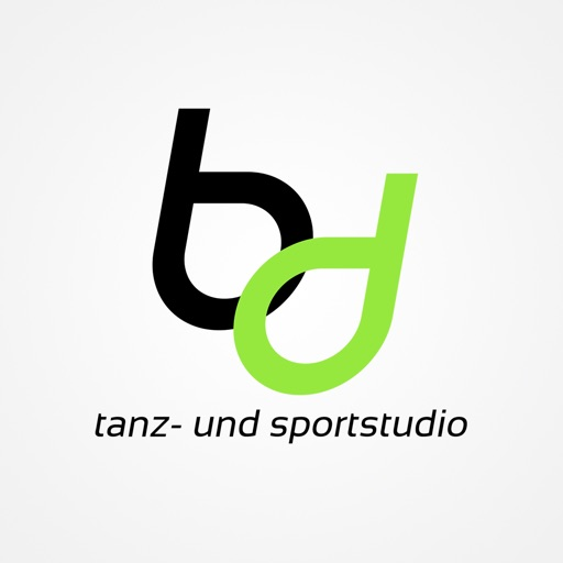 Body-Dance.ch