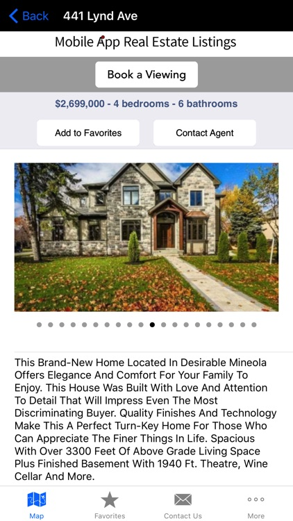 Homes for sale By Marl