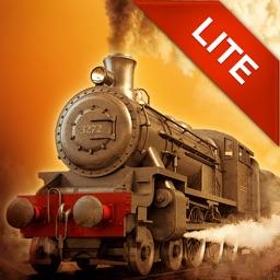 Rails Lite