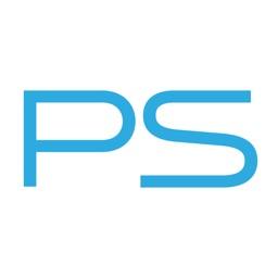 PS Mobile Print