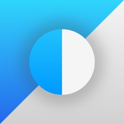 Purify: Block Ads and Tracking. Browse in Peace.