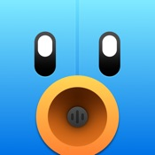 Tweetbot 4 for Twitter