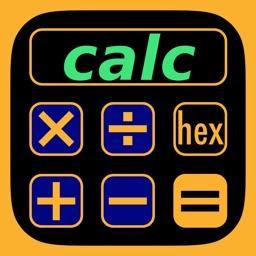 devCalc Pro