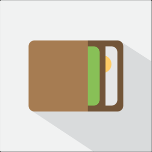 1Wallet - Your Loyalty Cards in Apple Wallet® app