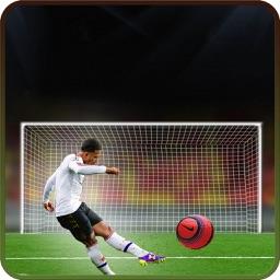 Soccer Penalty League 2017 - Pro